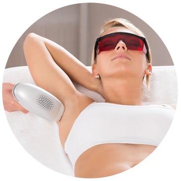 ipl-lumiere-pulsee-hair-removal-1